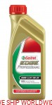 oLEJ  5W30 5W-30 Castrol Edge Professional Longlife 1L SYNTETYK, SYNTHETIC WROCŁAW  (1)