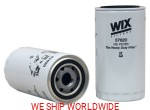 DODGE PICKUP RAM 1500 DODGE RAM 2500 DODGE RAM 3500 filtr oleju - oil filter