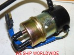 pompa paliwa KYMCO XCITING 500 FUEL PUMP 2005 2006