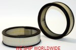 BUICK LESABRE BUICK REGAL CADILLAC COMM CHASSIS LIMO filtr powietrza - air filter